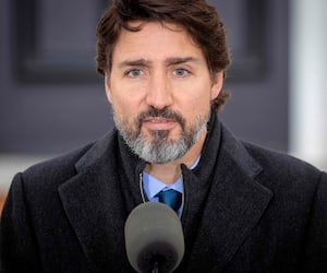 FILES-CANADA-HEALTH-VIRUS-VACCINE