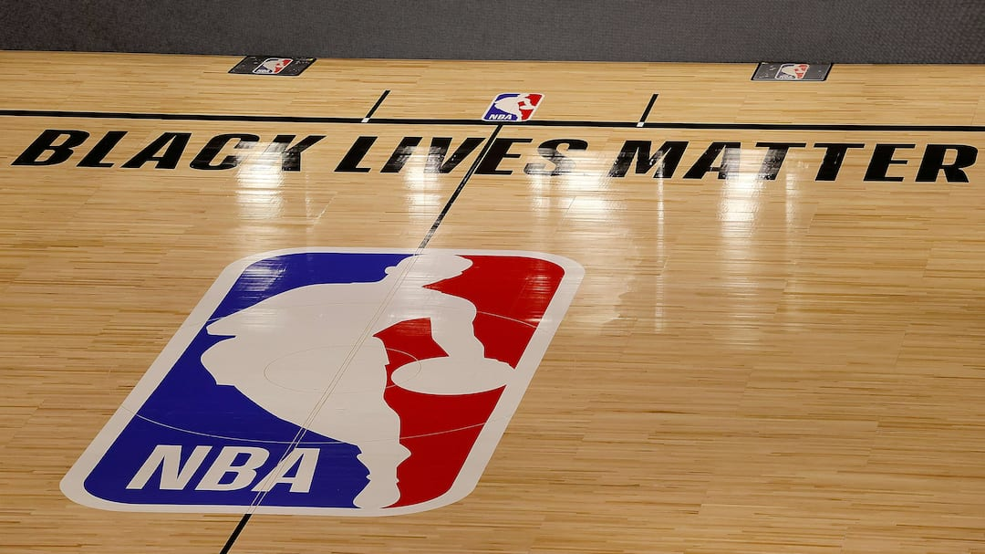 BKN-BKO-SPO-NBA-GAMES-POSTPONED-DUE-TO-PLAYER-PROTEST