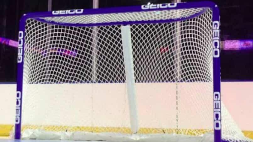 ECHL: d'autres équipes suspendent leurs activités
