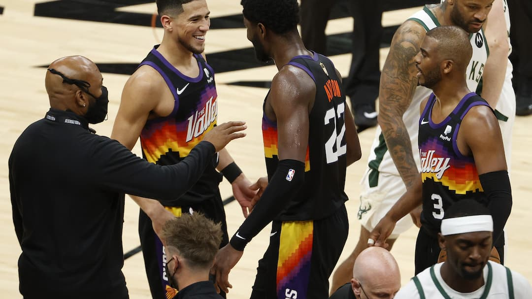 BKN-BKO-SPO-2021-NBA-FINALS---GAME-ONE
