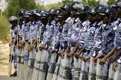 Soudan: l'ONU et l'UA mettent fin à une mission de 13 ans au Darfour