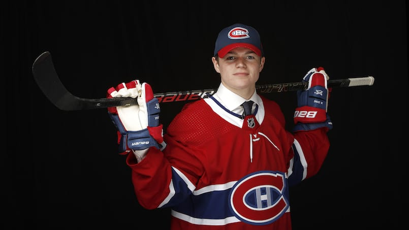 HKN-HKO-SPO-2019-NHL-DRAFT---PORTRAITS
