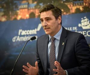 Jean-François Gosselin