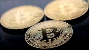 Image principale de l'article Le Salvador légalise le bitcoin