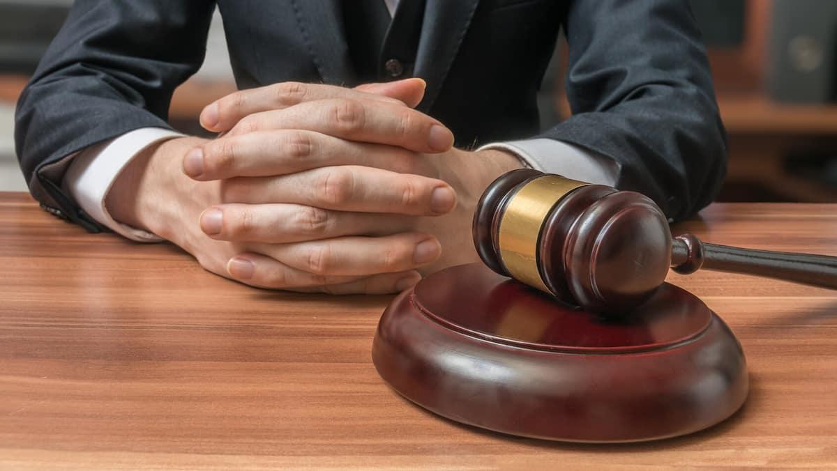 Prostitution juvénile à Québec: deux accusés ne «croyaient pas» qu'elle avait 16 ans