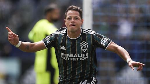 MLS-SOC-SPO-NEW-YORK-RED-BULLS-V-LOS-ANGELES-GALAXY