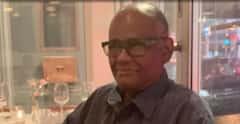 Montréal: hommage à un employé de la santé mort de la COVID-19