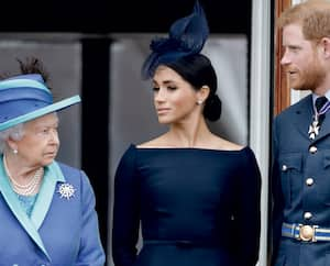 Image principale de l'article Le charme pas discret du tout de la monarchie