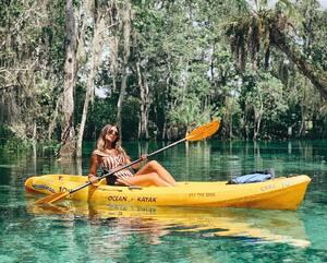 Image principale de l'article Floride: 15 choses à voir... à part Disney World