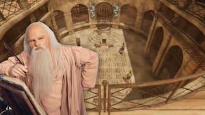 Image principale de l'article Un jeu de Fort Boyard sort aujourd'hui