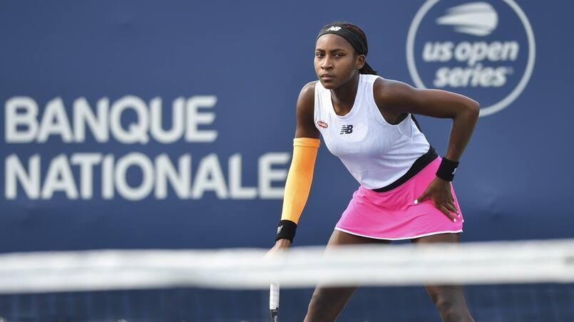 SPO-TEN-WTA-NATIONAL-BANK-OPEN-MONTR�AL---DAY-1