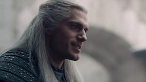Image principale de l'article The Witcher sur Netflix: deuxième saison confirmée
