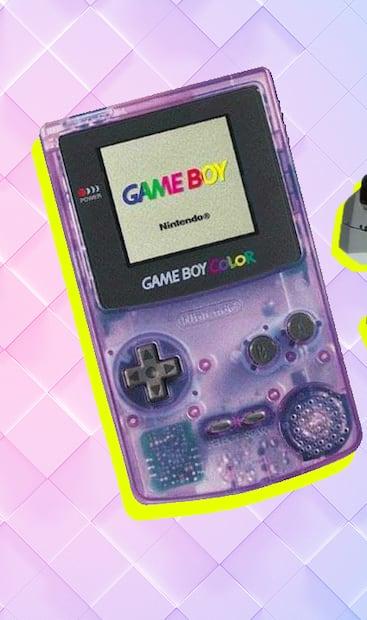 Image principale de l'article 20 jouets des années 90 qu'on voulait tous