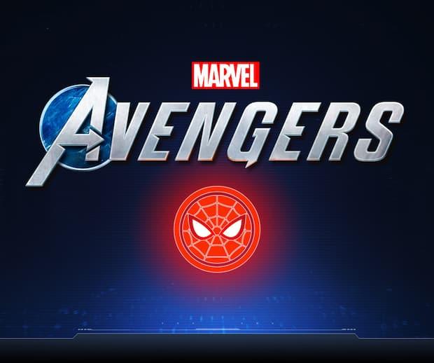 Image principale de l'article Exclusivité PlayStation pour Spider-Man