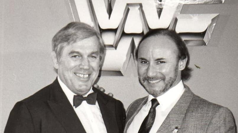 L'ancien commentateur Guy Hauray décède à l'âge de 77 ans