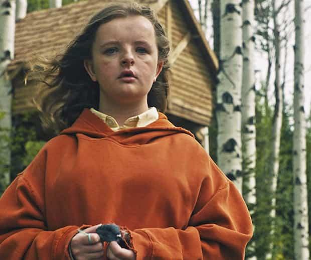 Image principale de l'article Les 10 films d'horreur les plus terrifiants