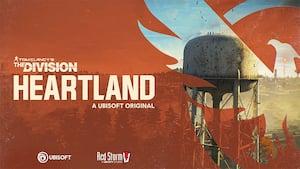 Image principale de l'article Le nouveau jeu d'Ubisoft sera gratuit