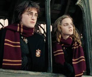 Image principale de l'article Les signes astro des personnages d'Harry Potter