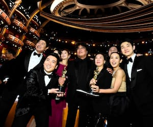 US-ENTERTAINMENT-FILM-OSCARS-AMPAS