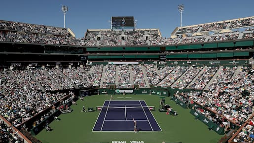 WTA-SPO-TEN-BNP-PARIBAS-OPEN---DAY-14