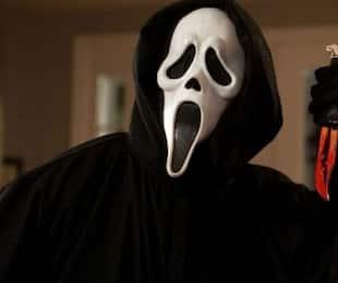 Image principale de l'article 15 films d'horreur drôles pour les peureux