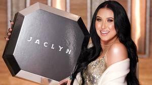 Image principale de l'article Jaclyn Hill accusée d'avoir copié Fenty Beauty