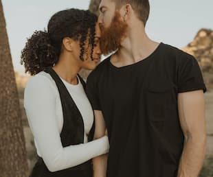 Image principale de l'article «J'ai peur de m'engager en amour...» Je fais quoi?