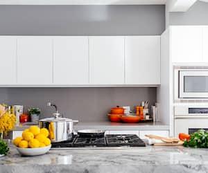 Image principale de l'article 9 îlots qu'on voudrait dans notre cuisine