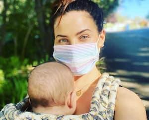 Image principale de l'article Voici quels masques sont les moins efficaces