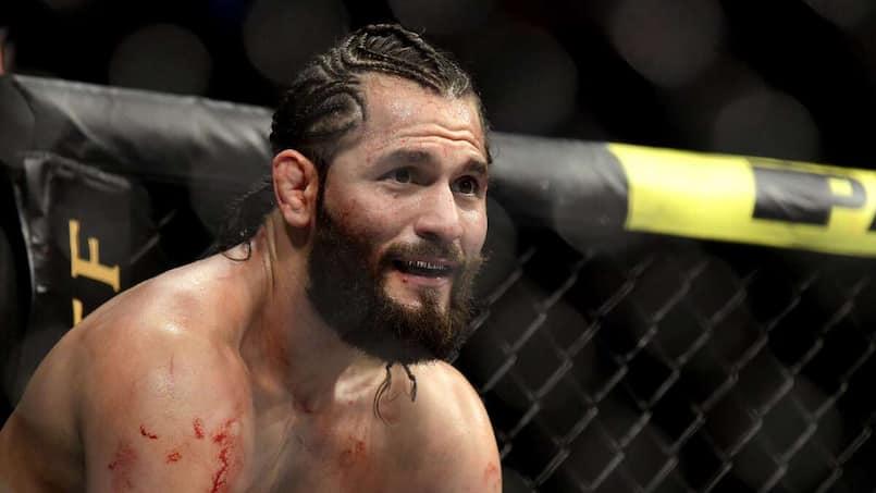 MAR-MMA-SPO-UFC-UFC-244-MASVIDAL-V-DIAZ
