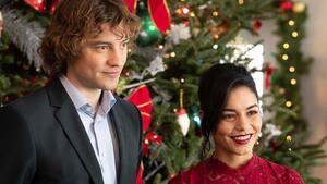 Image principale de l'article Top 10 des films de Noël qui sortent en 2019