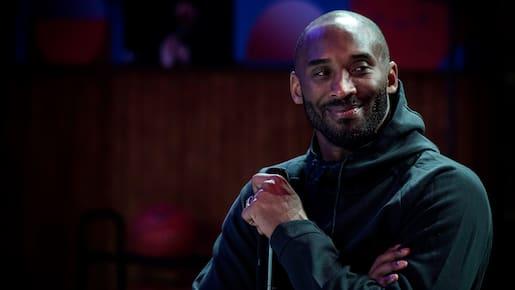 FILES-BASKET-NBA-HALL-BRYANT