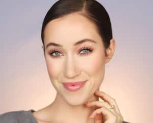Image principale de l'article 2 mascaras de pharmacie pour les plus longs cils