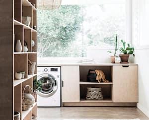 Image principale de l'article 9 conseils pour une salle de lavage efficace