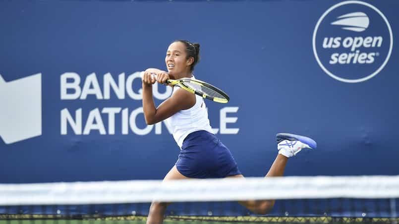 SPO-TEN-WTA-NATIONAL-BANK-OPEN-MONTR�AL---DAY-3