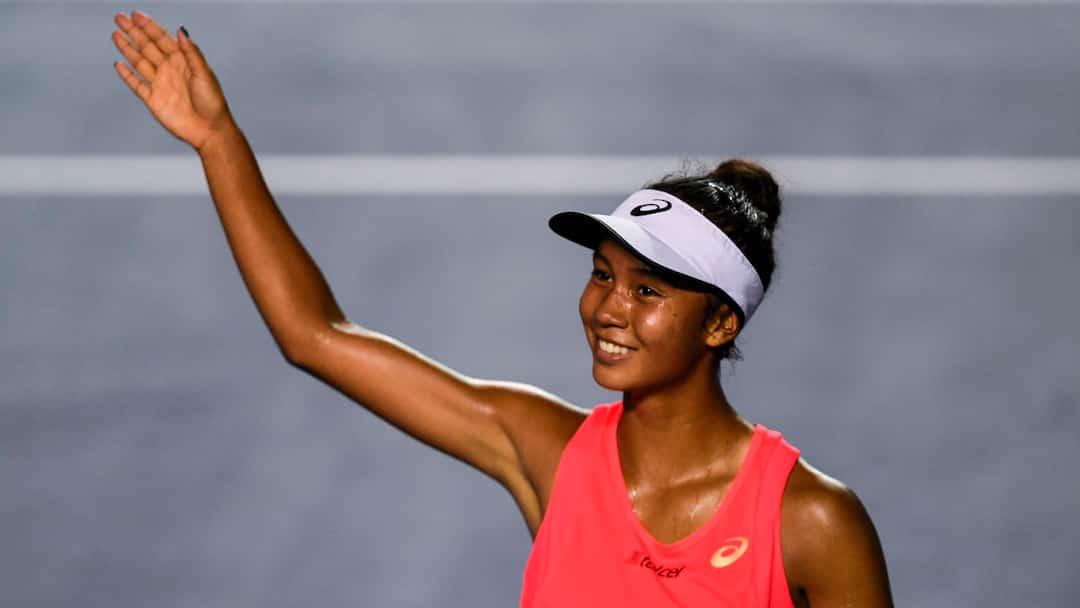 TENNIS-WTA-2020-MEX