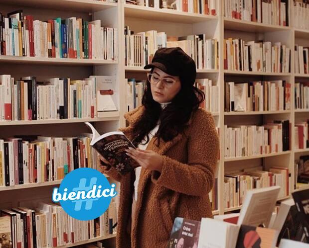 Image principale de l'article 5 librairies «pas comme les autres» où magasiner