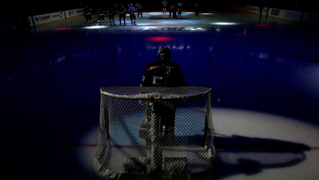 HKN-HKO-SPO-2019-NHL-STANLEY-CUP-FINAL---GAME-FOUR