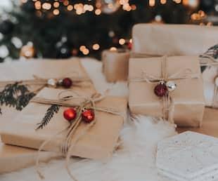 Image principale de l'article Les plus beaux cadeaux faits 100% au Québec