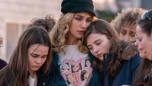 Image principale de l'article Voici le prochain «true crime» de Netflix
