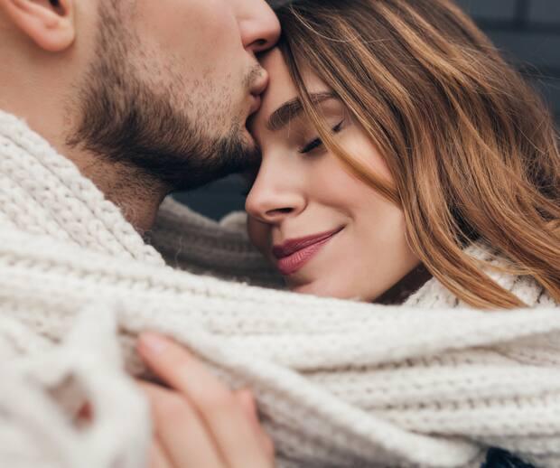 Image principale de l'article 20 trucs pour trouver l'amour en 2020