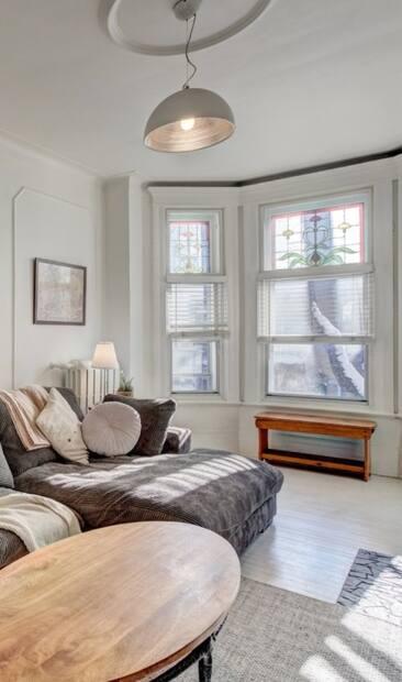 Image principale de l'article Un charmant condo à vendre pour 699 000$