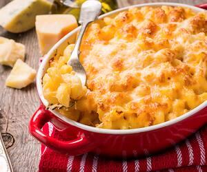 Image principale de l'article Nos 5 meilleures recettes pour les lunchs