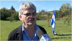 Cité en déontologie, un maire du Bas-Saint-Laurent défend son intégrité