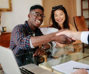 Image principale de l'article 8 dépenses à prévoir avant d'acheter une maison