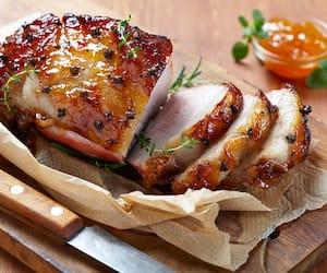 Image principale de l'article Nos 5 meilleures recettes de marinades de porc