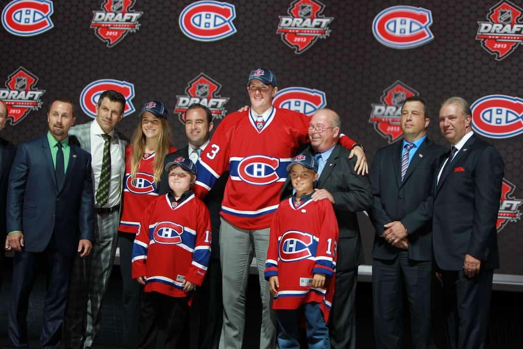 2013-NHL-DRAFT