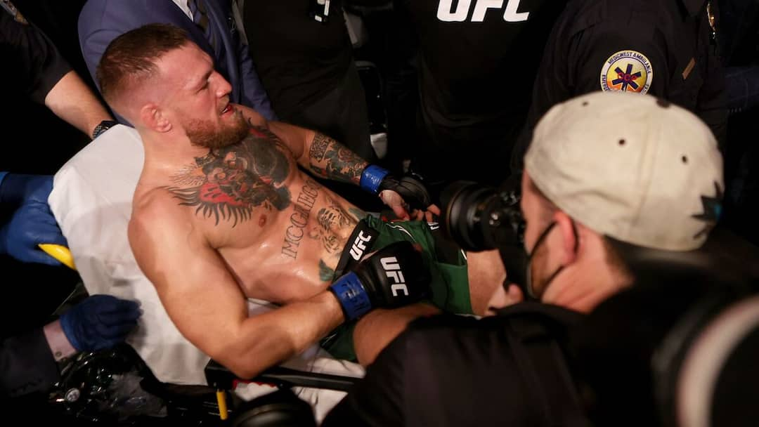 MAR-MMA-SPO-UFC-UFC-264:-POIRIER-V-MCGREGOR-3