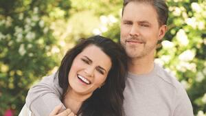 Image principale de l'article Ils s'ouvrent sur le fait d'agrandir leur famille