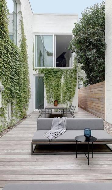 Image principale de l'article Une maison unique à vendre pour 2 450 000$